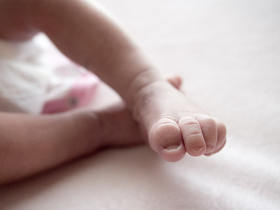 Paloma's birthay